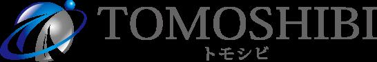 WEBマーケティング 、SEO、広告運用代行なら株式会社トモシビへ